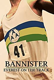 Bannister_ Everest on the Track (2016)