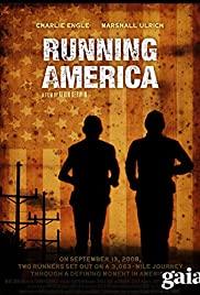 Running America (2009)