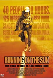 Running on the Sun_ The Badwater 135 (2000)