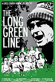 The Long Green Line (2008)