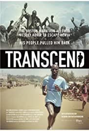 Transcend (2014)