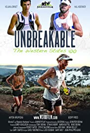 Unbreakable_ The Western States 100 (2012)
