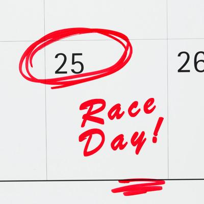 race-day-calendar-400x400