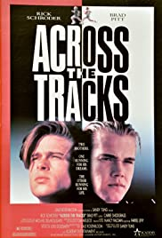 Across the Tracks (1990)
