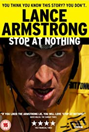 Stop at Nothing_ The Lance Armstrong Story (2014)