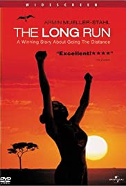 The Long Run (2001)